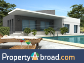 Property Abroad